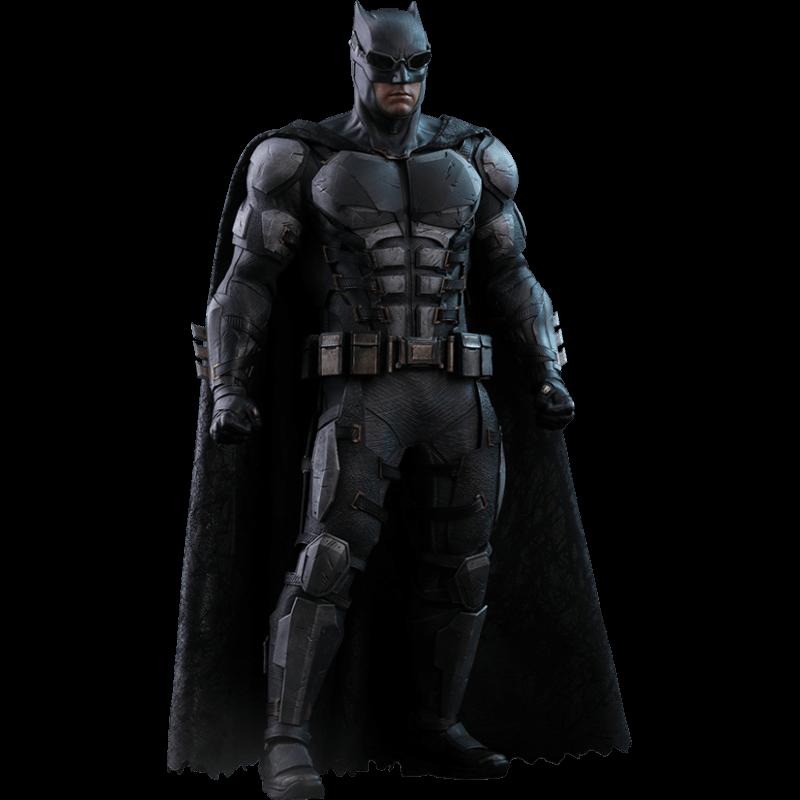 Batman v superman dawn of justice wonder woman figure-4994
